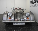 Morgan- 8-4.0L V8 ORIGINE FRANCE / PARFAIT ETAT